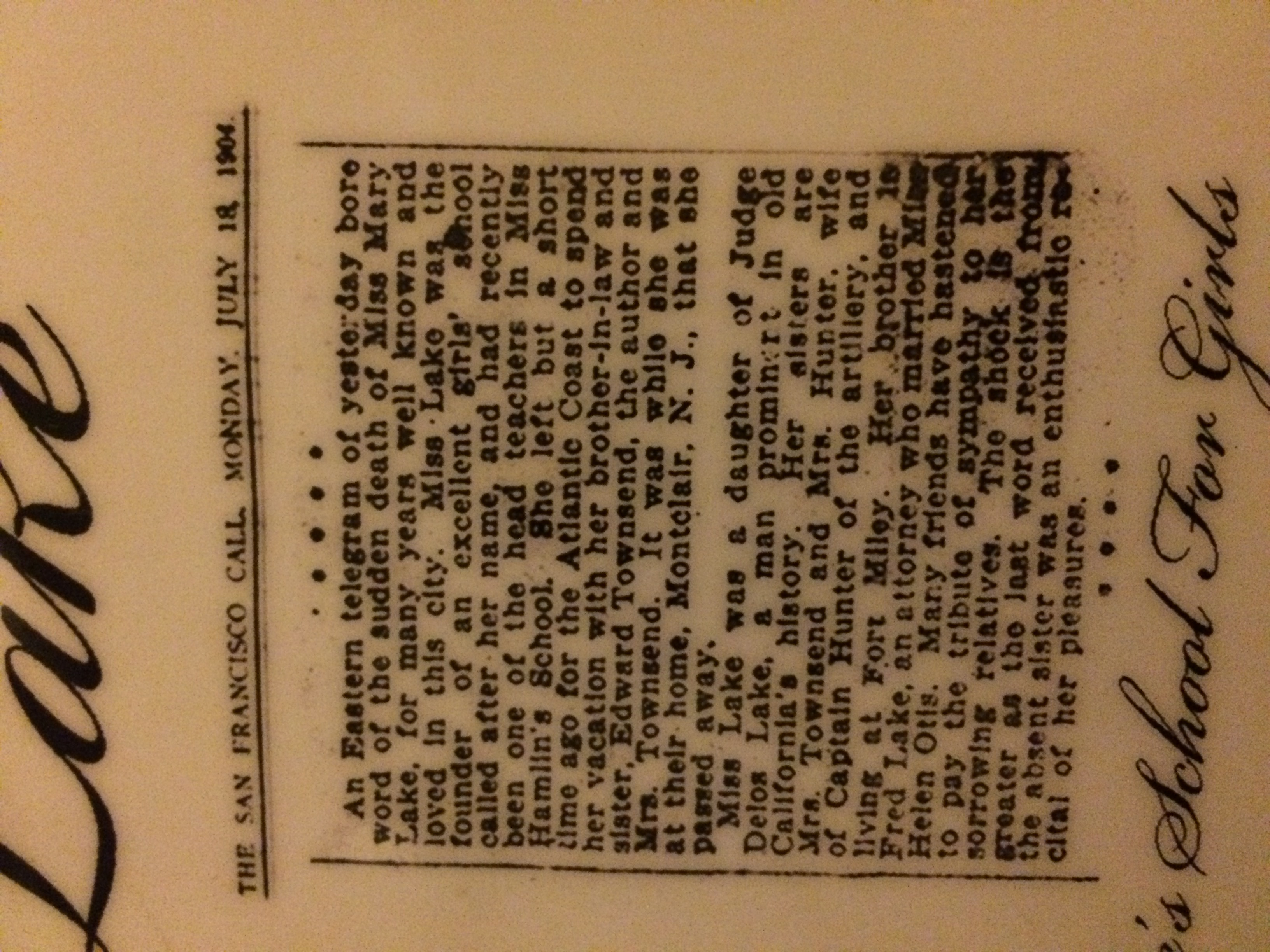 Uncategorized Archives - Page 46 of 63 - Rally